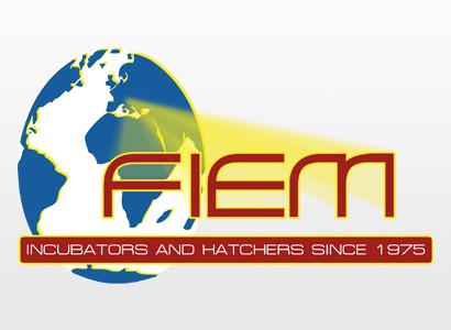 Logo-fiem.jpg
