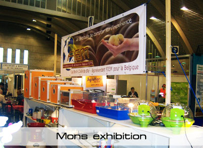 Mons-exhibition.jpg